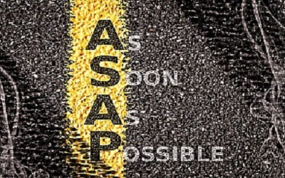 asap--as-soon-as-possible-acronym-on-road-surface-markings
