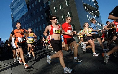 [SCM]actwin,-185,-257,847,489;Berlin Marathon, 2006 on Flickr - Photo Sharing! - Mozilla Firefox firefox.exe 11.08.2008 , 01:29:41