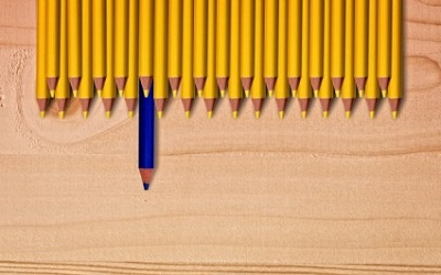 the-one-standing-out--concept-of-individuality-and-creativity