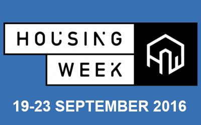 housing-week