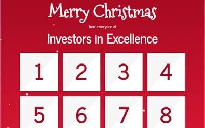 iie-advent-christmas