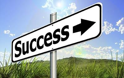 success-2017