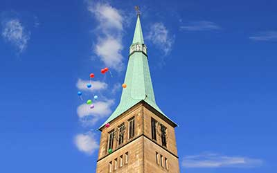 steeple-400x250
