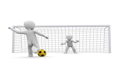 goal penalty